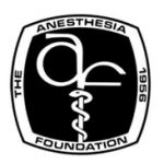 Anesthesia Foundation
