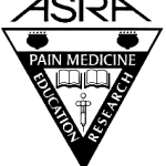 American Society of Regional Anesthesia and Pain Medicine (ASRA II)