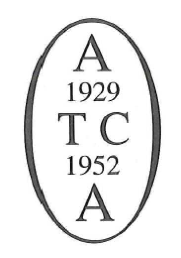 Anesthetists' Travel Club (ATC) (See also: Academy of Anesthesiology)
