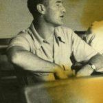 Gillespie, Noel A.