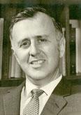 Nagel, Eugene L.