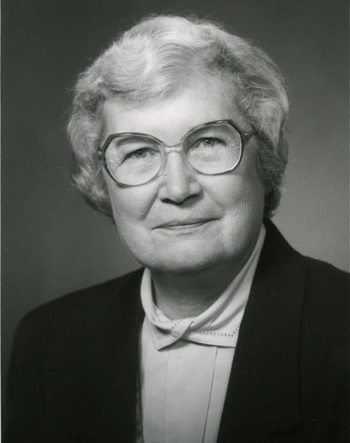 Betty P. Stephenson, M.D.*