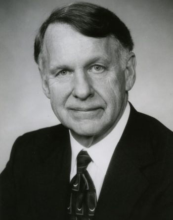 Phillip O. Bridenbaugh, M.D.