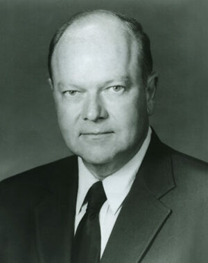 Harry H. Bird, M.D.