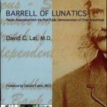 Image of Lai, David C. Barrell of Lunatics. - 1 of 1