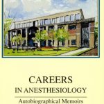 Image of Careers In Anesthesiology: Volume 1. - 1 of 1