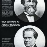 Image of The History of Anesthesiology Reprint Series: Part  1 – An Account of the First Use of Sulphuric Ether. - 1 of 1