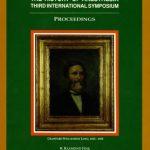 The History of Anesthesia: Proceedings of the Third International Symposium, Atlanta, Georgia, March 27-31, 1992.