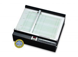 Abbograph Recorder