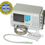 Image of Lectron 302 Esophageal Monitor - 1 of 1