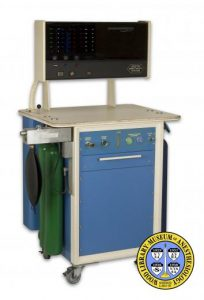 Boston Anesthesia System