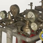 Image of Cotton & Boothby Apparatus - 3 of 6