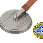 Image of Bowles Stethoscope - 1 of 1