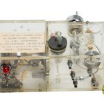 Image of Severinghaus Blood Gas Analyzer - 2 of 2