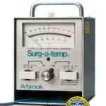 Image of Arbrook Surg-a-temp - 1 of 1