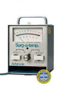 Arbrook Surg-a-temp