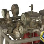 Image of Cotton & Boothby Apparatus - 4 of 6