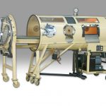 Image of Iron Lung - 1 of 5