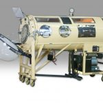 Image of Iron Lung - 3 of 5
