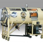 Image of Iron Lung - 4 of 5