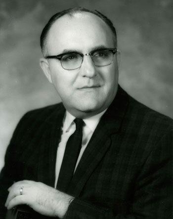 Nicholas G. DePiero, M.D.*