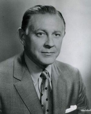 Robert G. Hicks, M.D.*