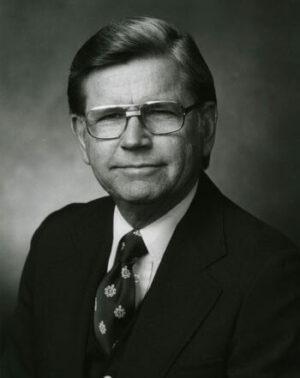 John S. Hattox, Jr., M.D.*