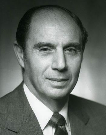 Louis S. Blancato, M.D.*