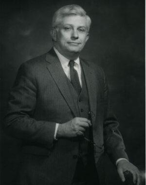 Ellison C. Pierce, Jr., M.D.*