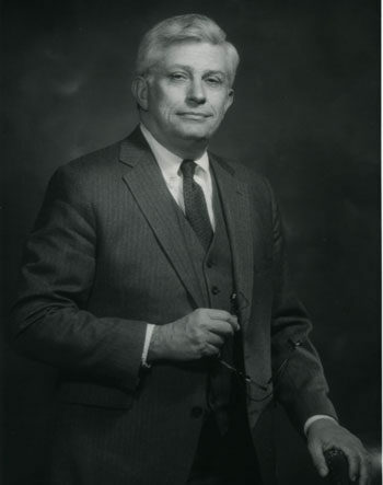 Ellison C. Pierce, Jr., M.D.*