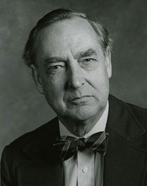Franklin B. McKechnie, M.D.*