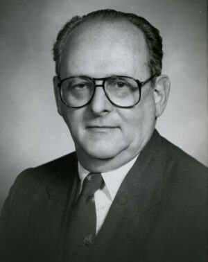 Howard L. Zauder, M.D.*