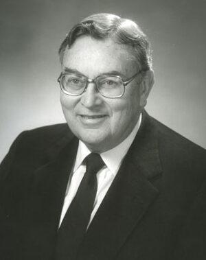 G.W.N. Eggers, Jr., M.D.*