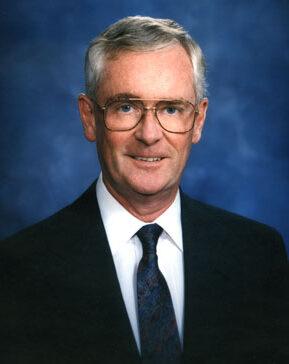 Peter L. McDermott, M.D.