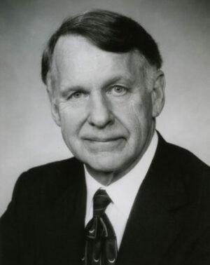 Phillip O. Bridenbaugh, M.D.
