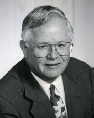 William D. Owens, M.D.