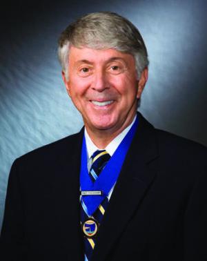 John B. Neeld, Jr., M.D.