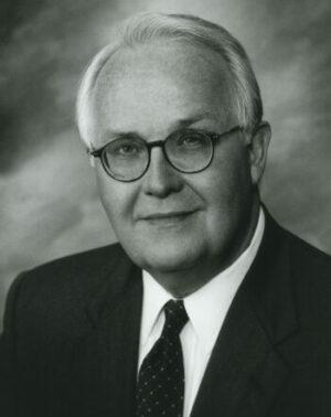 Ronald A. MacKenzie, D.O.