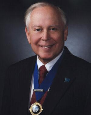Jerry A. Cohen, M.D.