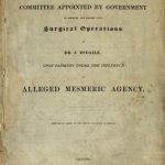Image of Forel A. Der Hypnotismus : seine Bedeutung und seine Handhabung : in kurzgefasster Darstellung, 1889. - 1 of 1