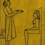 Image of Coates J. The Practical Hypnotist: Concise instructions in the art and practice of suggestion: Applied to the cure of disease, the correction of habits, development of will-power and self-culture, 1910. - 1 of 1
