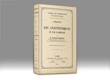 Anesthetics & Asphyxia