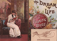 Fleming Bros' Crudoform