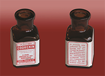 Codrenin