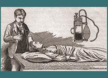 Souchon Anesthetizer