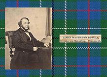 James Matthews Duncan