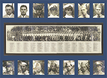 90-Day Wonders of 1943