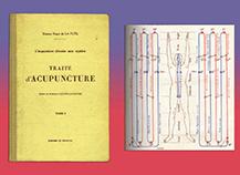 De la Fuye Acupuncture