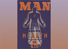 Man & His Health Exhibit