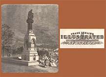Ether Monument 1869
